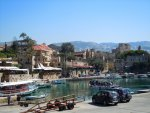 Byblos 2